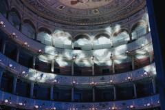 """Il Teatro Curci torna """"vivo"""" con il TEDxBarletta Studio"""