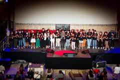 """TEDx Barletta, pronti alla """"Sfida""""?"""