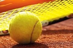 """Open femminile nazionale """"TopCars"""", al via a Barletta"""