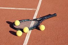 50 tennisti barlettani al lavoro con la Masia Academy