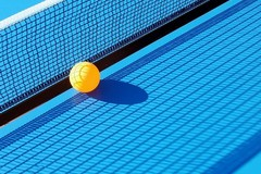 Tennistavolo: l'ACSI ONMIC Barletta conquista l'oro a Conversano