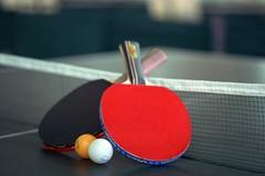 Tennistavolo, turno insidioso per l'ACSI ONMIC Barletta