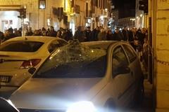 Rapina sventata alla gioielleria Bonadies, il plauso del Sindaco ai due vigili urbani