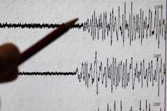 Seismic Bat, oggi il debriefing dell'esercitazione di Protezione Civile