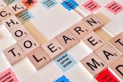 Imparare l'inglese da adulti: non è mai troppo tardi