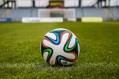 Campionato Eccellenza: si decide il destino della stagione 2020/2021