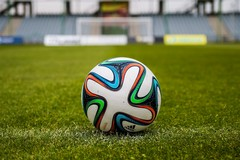 Calcio dilettantistico: tra favole inglesi e scempi italiani