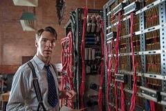 Alan Turing: un genio per la Grande storia del futuro