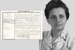 75° anniversario della Repubblica, il referendum e e il voto alle donne