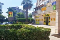 Todis è anche a Barletta, buongiorno convenienza