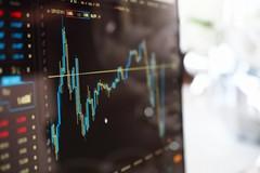 Trading online: allarme sicurezza nel 2019