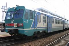 Pasqua, 25 aprile e primo maggio: controlli sui treni di Puglia