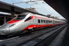 Trasporto ferroviario, un incontro al Gos di Barletta