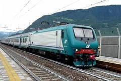 Treni cancellati tra Foggia e Barletta il 24 e 25 giugno