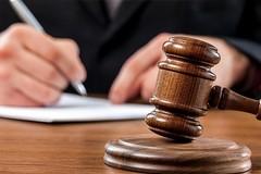 Processo giudici corrotti, la New Generation chiarisce: «Noi non siamo coinvolti»