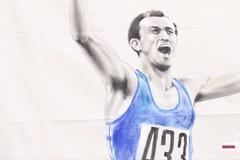 A 40 anni dall'oro di Mosca, il tributo a Pietro Mennea da parte del Gruppo Sportivo AVIS