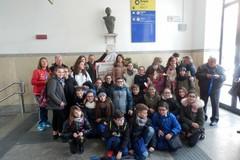 Cinque anni dalla scomparsa di Pietro Mennea, il tributo di Barletta