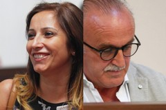«Rosa Tupputi si dichiari indipendente», la severa nota della Buona Politica