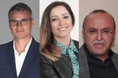 Oltre mille preferenze, ecco i candidati più votati a Barletta
