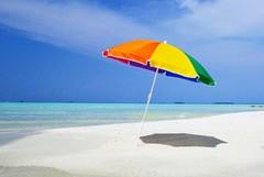 Stabilimenti balneari, verso nuovi regolamenti per Barletta