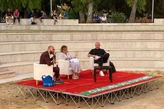 A Barletta un convegno sulla ripartenza di cultura e turismo in Puglia