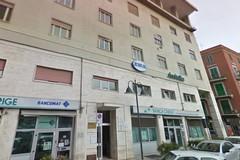 Ufficio anagrafe in Piazza Moro e in via Ofanto chiusi il 2 dicembre