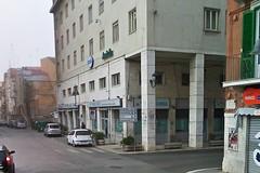 Disservizio agli uffici comunali di Piazza Moro