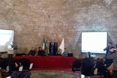 PUMS, presentato il monitoraggio del traffico veicolare a Barletta