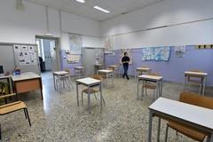 Scuola in Puglia, verso la ripresa in sicurezza