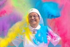 Anche Barletta partecipa alla XVI Giornata Nazionale Unitalsi