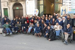 Tutto pronto per il pellegrinaggio a Lourdes con l'Unitalsi Barletta
