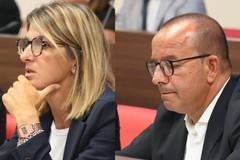 Mozione Bar.S.A., Mennea e Maffione: «La maggioranza ha boicottato il consiglio comunale»