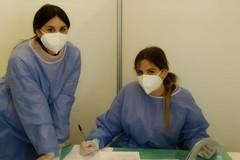 Vaccini anti-Covid, proseguono a Barletta le somministrazioni per pazienti oncoematologici