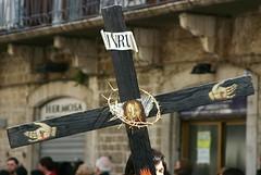 La Settimana Santa, dalla peste a Barletta nel 1656 fino ad oggi