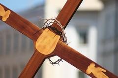 Venerdì Santo a Barletta, una tradizione dal 1656