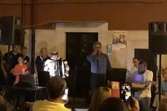 """""""Annuciteve a Sèggie"""", il vernacolo barlettano diventa musica e poesia"""