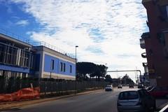 Nuova viabilità per Barletta, bus navetta dedicata agli studenti