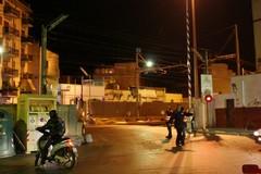 Via Milano terra di disagi, protestano residenti ed esercenti