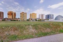 Polemica sul nuovo centro raccolta rifiuti, per Mennea il progetto «presenta gravi criticità»