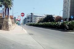 Disagi in via Foggia, i consiglieri PD di Barletta si rivolgono al sindaco