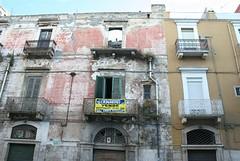 Crollo di via Roma, le motivazioni della sentenza