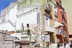 Crollo di via Roma, slitta la sentenza di primo grado