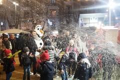 """Un Natale """"mediocre"""", la nota del Movimento 5 Stelle Barletta"""