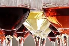 Alla scoperta dei segreti del vino con il corso per Sommelier ASPI