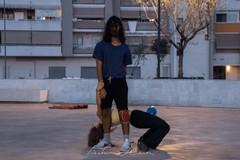 Viva la danza a Barletta: «Non era scontato ritrovare la comunità in piazza»