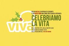 Celebriamo la vita, auguri dalla redazione di BarlettaViva