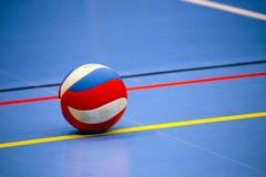 Sport, rinviato l'incontro con le associazioni di Barletta