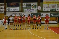 Serie C, Boasorte Volley Barletta a un passo dalla vittoria