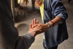 Volontariato, estensione di occupazione gratuita di suolo pubblico a 8 ore