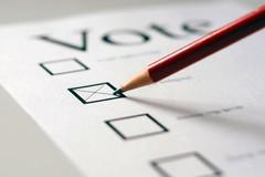 Gli scenari possibili per le elezioni provinciali della Bat